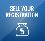 Sell Your Registration