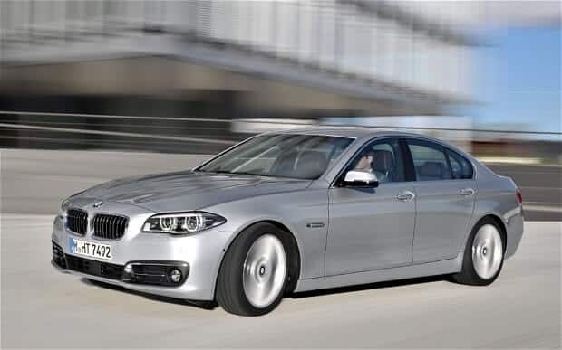 BMW-5-series-1_jpg_2568855b