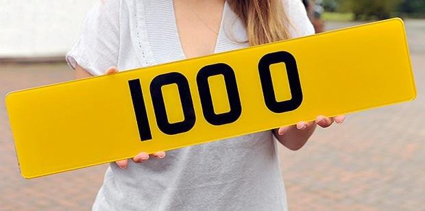 100-O