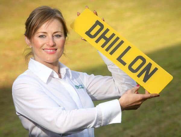 DH11LON